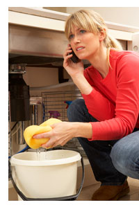 Can Commercial Business Property Charge You For Repairs Of Plumbing